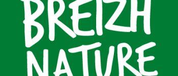 Breizh nature 2020, salon de la bio et du bien-être de quimper Quimper