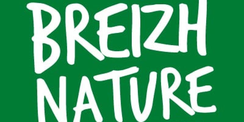 Breizh nature 2020, salon de la bio et du bien-être de quimper