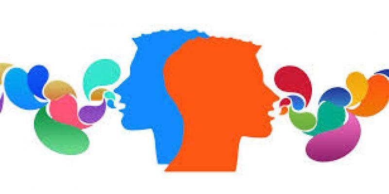 Stage de 2 jours Expression orale et connaissance de soi