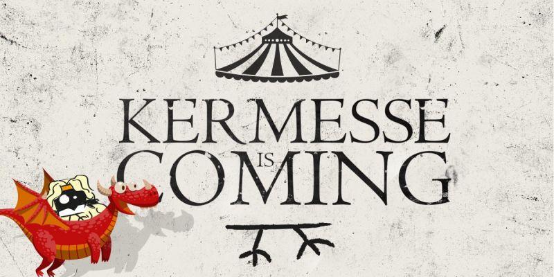 La Kermesse des Pikez #3
