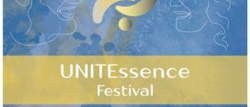 Unitessence, festival au féminin et masculin pour l\éveil des consciences Rennes