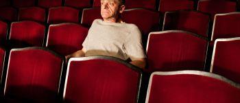 Qu'est ce que le Théâtre – Cie Théâtre de l'Ultime Cordemais
