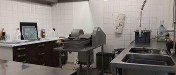 Venez découvrir le métier de l\artisan papetier, visite de l\atelier. Pleumeur bodou