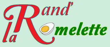 Rand\omelette 2020 (44) Saint-hilaire de clisson