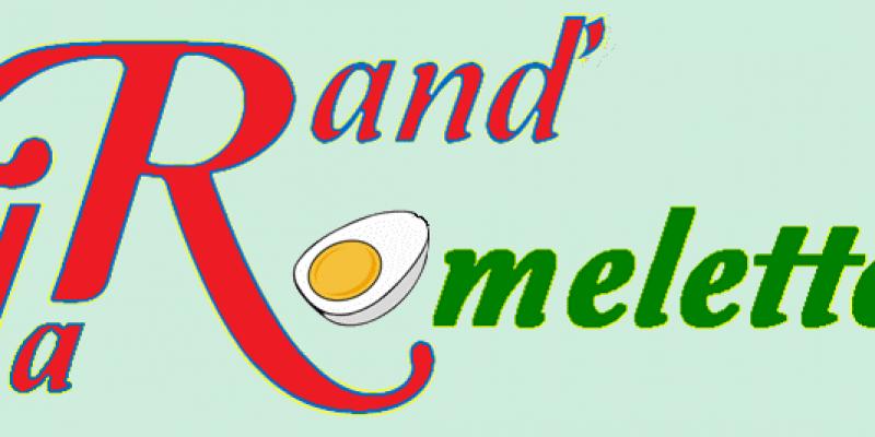 Randomelette 2020 (44)
