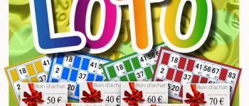 LOTO  BROONS