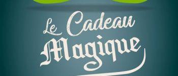 Le cadeau Magique Nantes