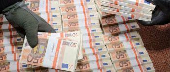 Témoignagne d\offre de prêt reçu entre particuliers chez Mme FRANCINE SCHMID Mulhouse