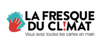 Atelier \La Fresque du Climat\ RENNES