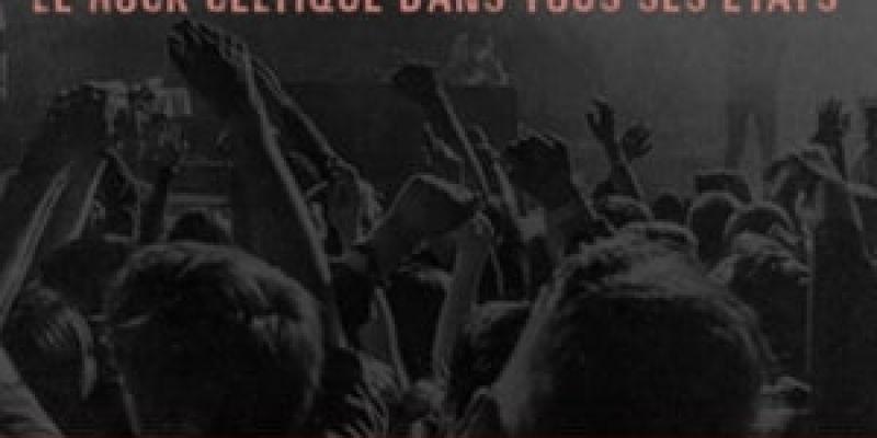 Bretons - le rock celtique dans tous ses états