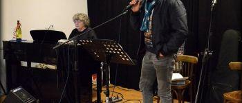 Karaoke avec pianiste ! St eloi / louargat