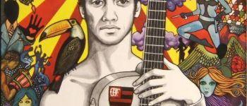 Les voyages musicaux de tête de chou : la musique brésilienne Rennes