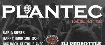 Bretons + Plantec en concert ✪ Arvest ✪ Pleyben