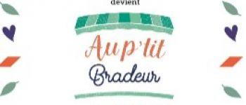 Sainte Elisabeth Braderie Rennes