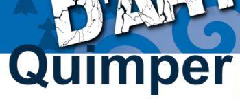 Bol d\Art Quimper 2020 Quimper