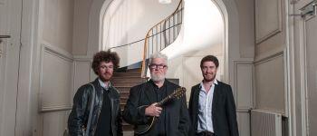 MacDonnell Trio St Germain sur Ille