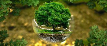 Parlons d\écologie Saint Jacut de la Mer