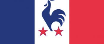 LE PRÊT ENTRE PARTICULIERS EN LIGNE SANS FRAIS Paris 18