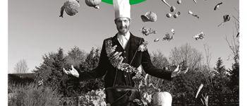Les Équinoxes#2 - les nourritures terrestres - Artoutaï Productions Plesder