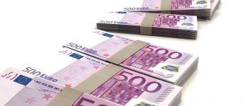 Témoignage de prêt entre particuliers serieux et honnêtes reçu chez Mme FRANCINE SCHMID Marseilles