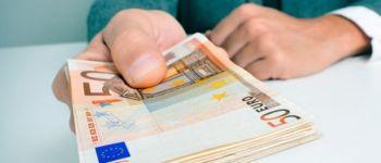 Régler vos dettes avec les prêts en ligne très simple//herve.martinuzzi10@gmail.com Saint-Martin-en-Campagne