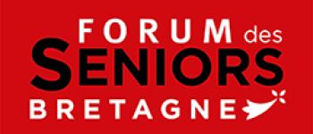 Le forum des seniors bretagne Bruz
