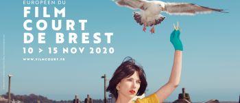 35ème édition du festival européen du film court de brest Brest