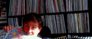 Lio Pirata DJ set Rennes
