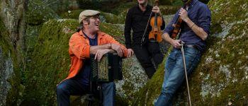 Desmós quartet + Chaï Bouguenais