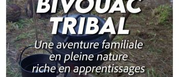 Bivouac Tribal Ambon