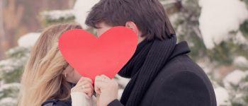 La reconquête de votre ex ou de votre amour perdu Lyon,France