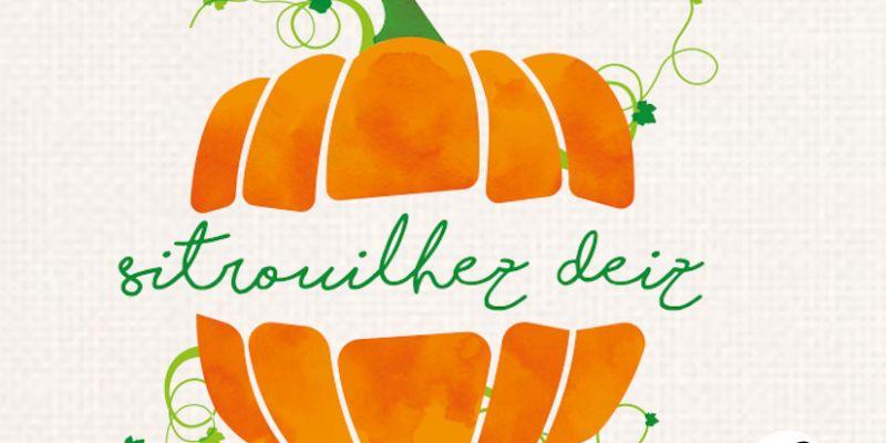 Sitrouilhez Deiz - Vente de citrouilles et courges