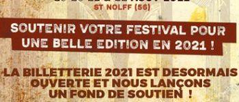 Motocultor festival St nolff