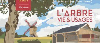 Les journées du patrimoine de pays et des moulins - Moulin de Poul-Hanol Hanvec