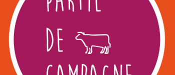 Partie de campagne Quessoy