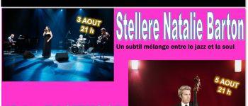 Festival un air de jazz St-Cast le Guildo